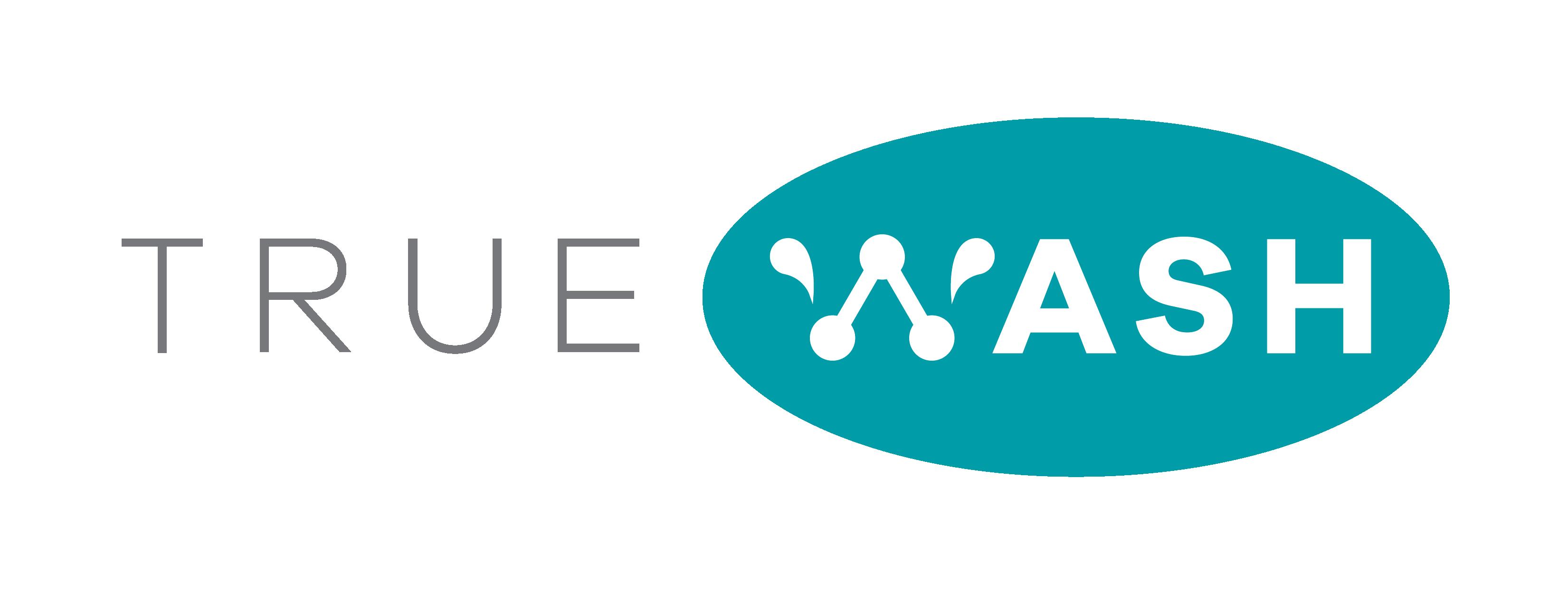 TrueWash-Logo-Full-Color