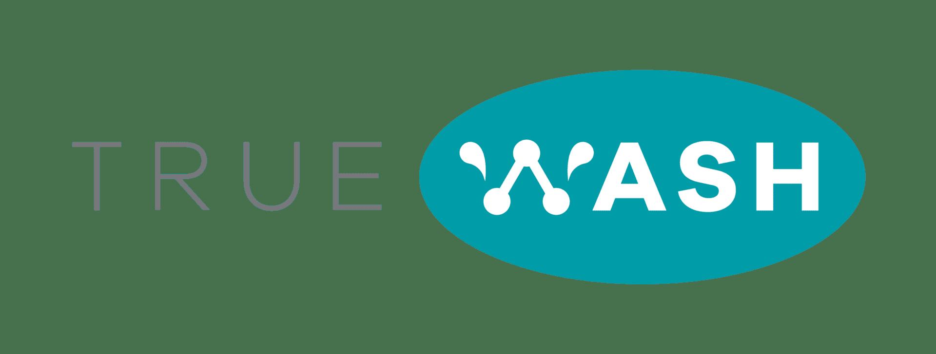 https://eglobalnv.com/wp-content/uploads/2020/05/TrueWash-Logo-Full-Color.png