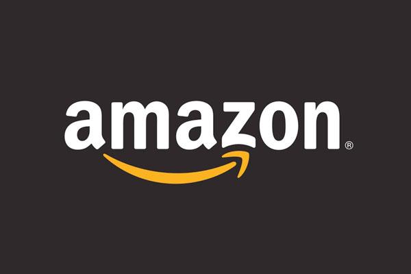 https://eglobalnv.com/wp-content/uploads/2020/06/Amazon-Logo_Feature.jpg