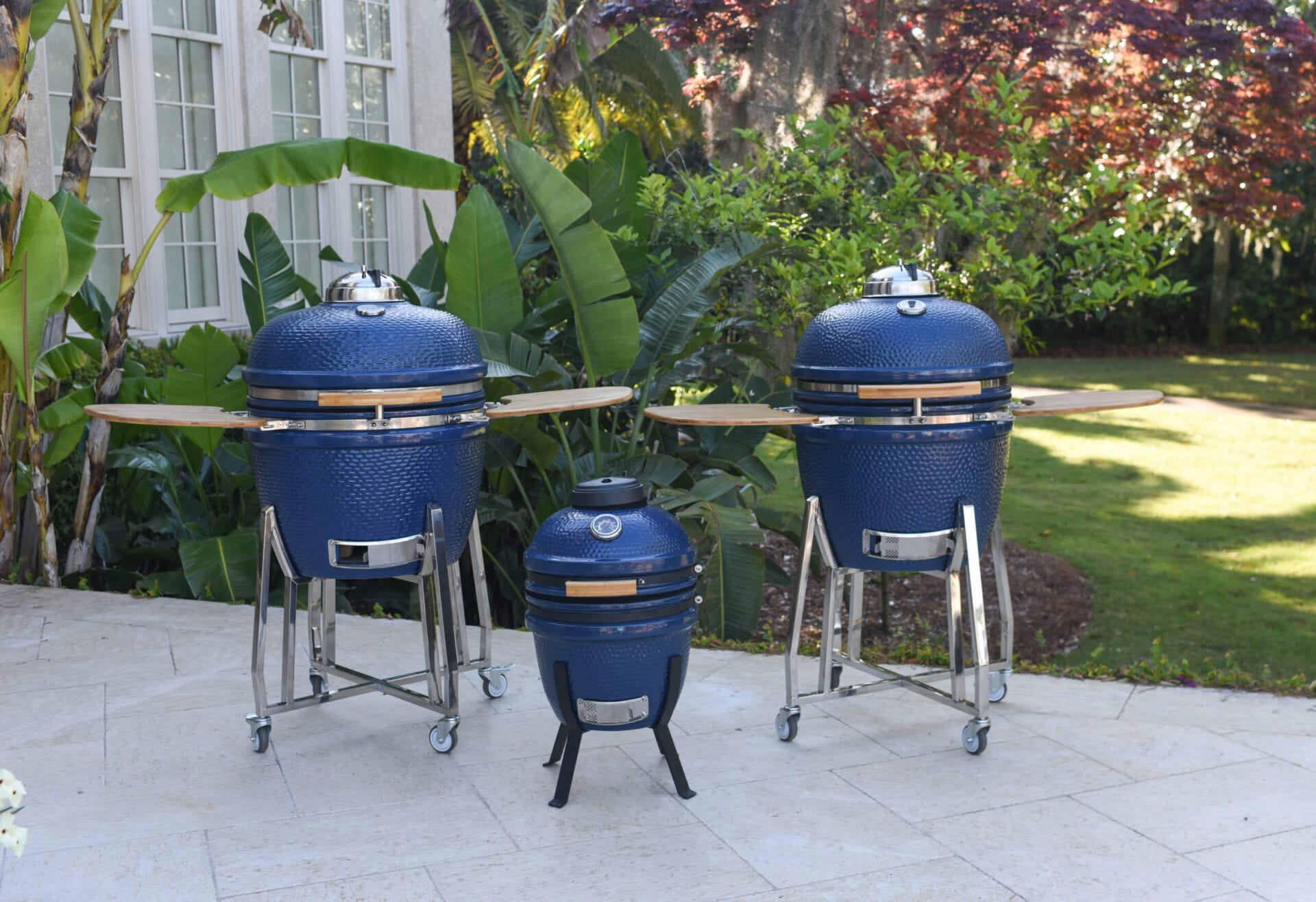 https://eglobalnv.com/wp-content/uploads/2020/06/Kamado-All-Open_edit-scaled.jpg