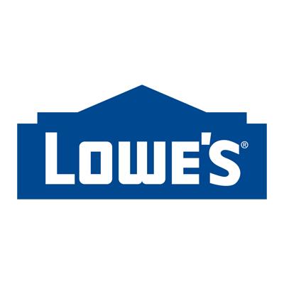 https://eglobalnv.com/wp-content/uploads/2020/06/lowes-logo.png
